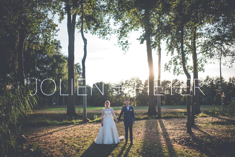 Jolien-Pieter-huwelijksreportage-1