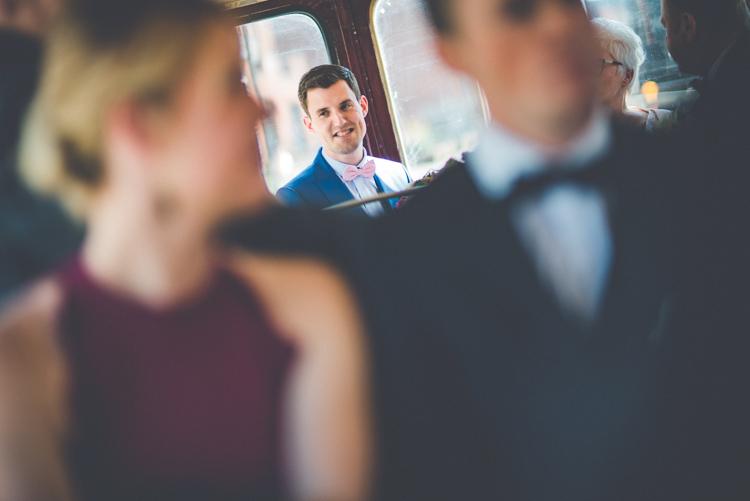 Jolien-Pieter-huwelijksreportage-10