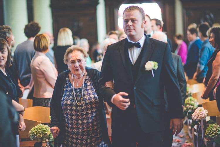 Jolien-Pieter-huwelijksreportage-13