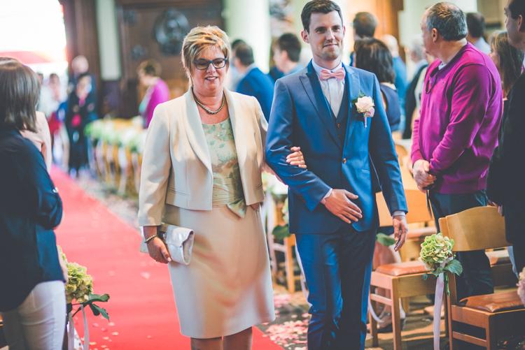Jolien-Pieter-huwelijksreportage-14