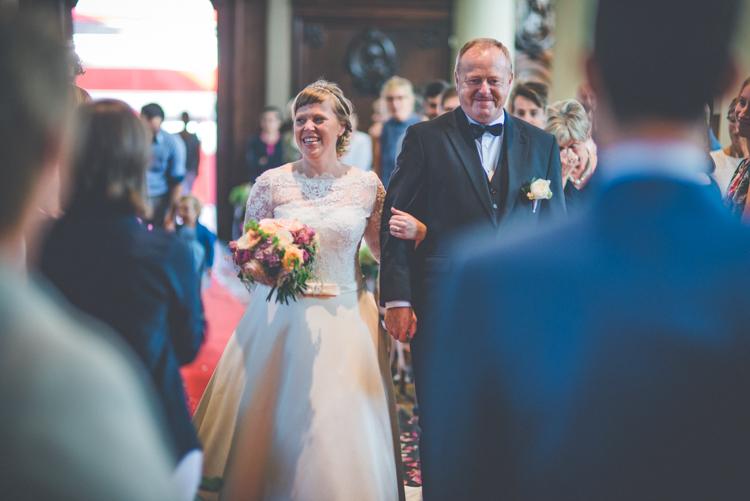 Jolien-Pieter-huwelijksreportage-15