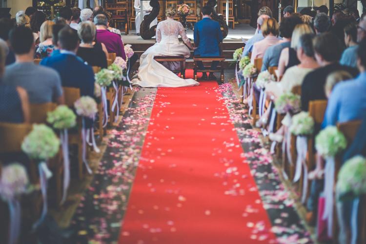 Jolien-Pieter-huwelijksreportage-16