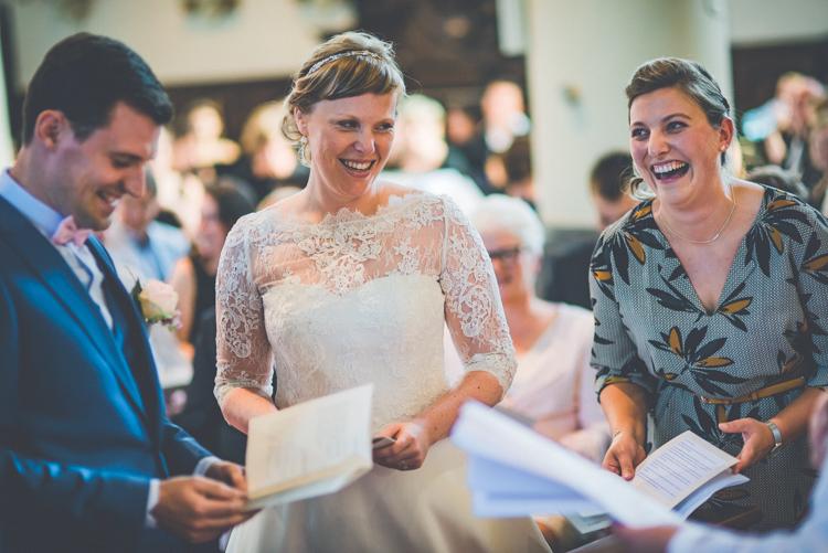 Jolien-Pieter-huwelijksreportage-20