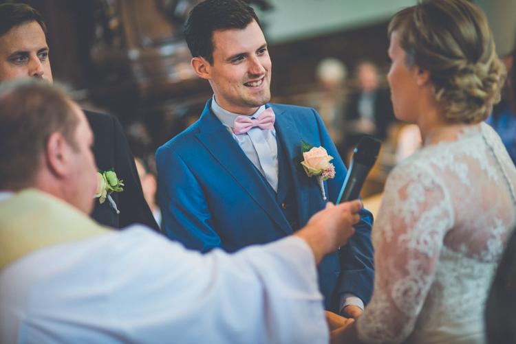 Jolien-Pieter-huwelijksreportage-22