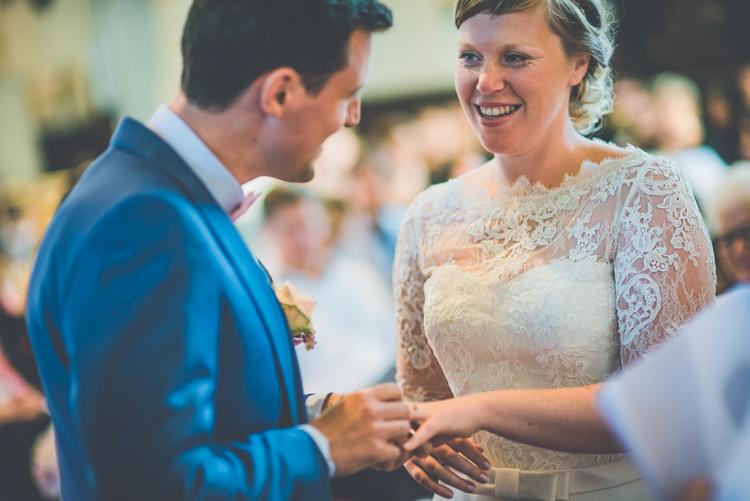 Jolien-Pieter-huwelijksreportage-24