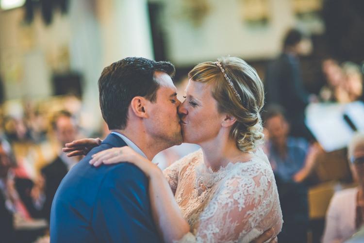 Jolien-Pieter-huwelijksreportage-25
