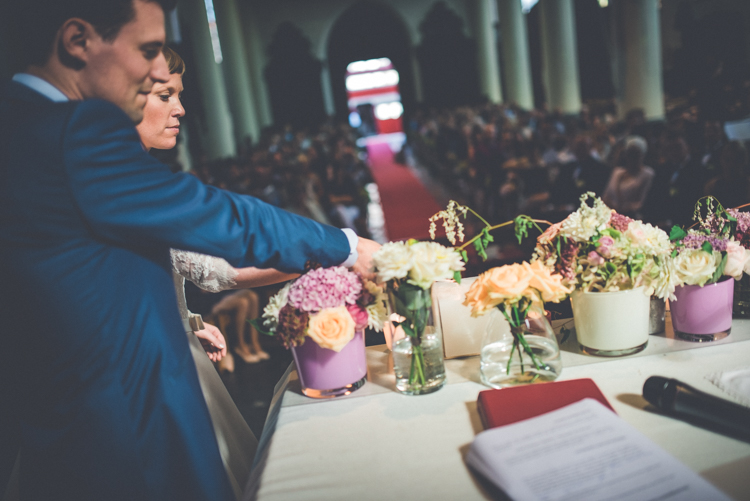 Jolien-Pieter-huwelijksreportage-27