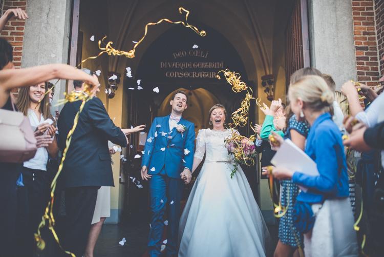 Jolien-Pieter-huwelijksreportage-29
