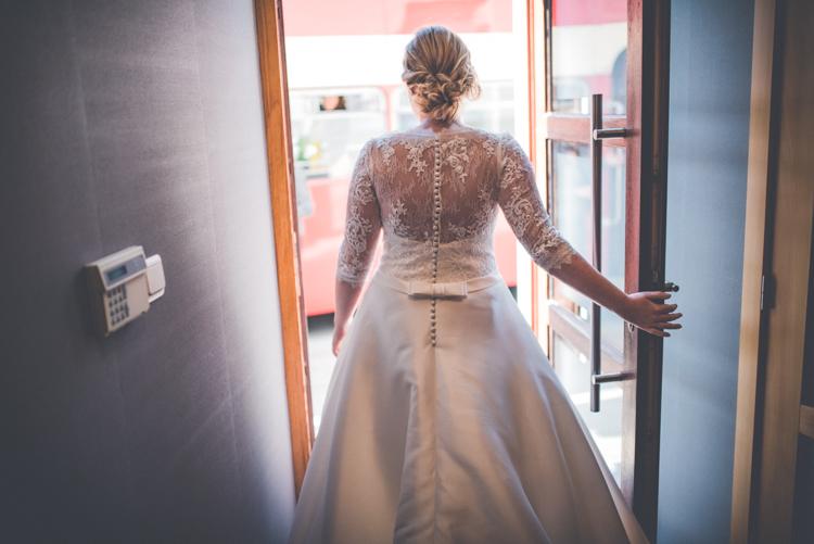 Jolien-Pieter-huwelijksreportage-3