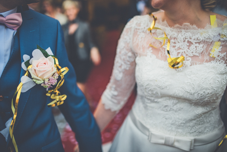 Jolien-Pieter-huwelijksreportage-31