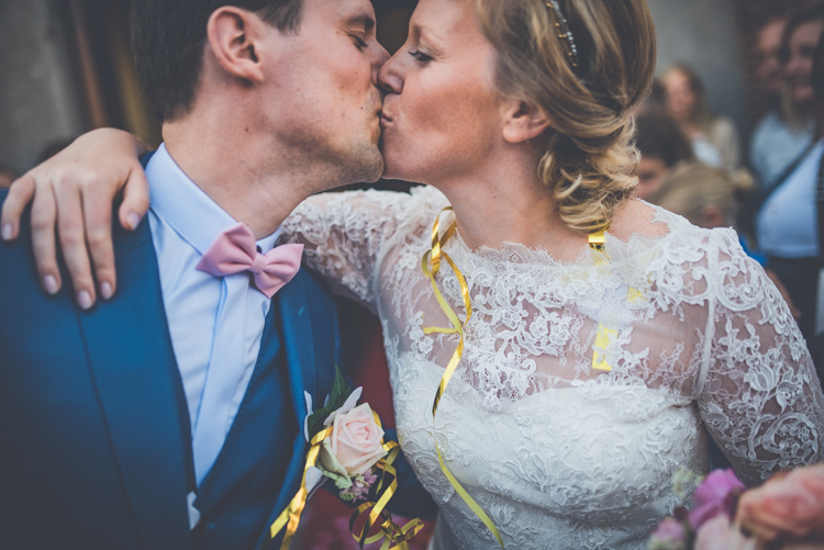 Jolien-Pieter-huwelijksreportage-32