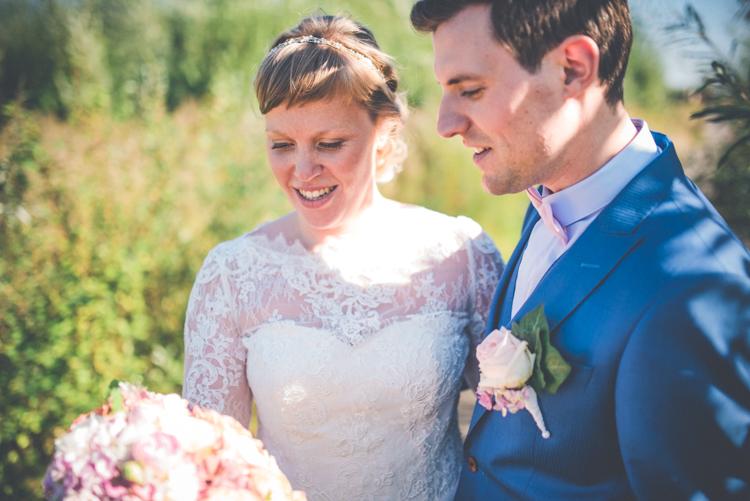 Jolien-Pieter-huwelijksreportage-35