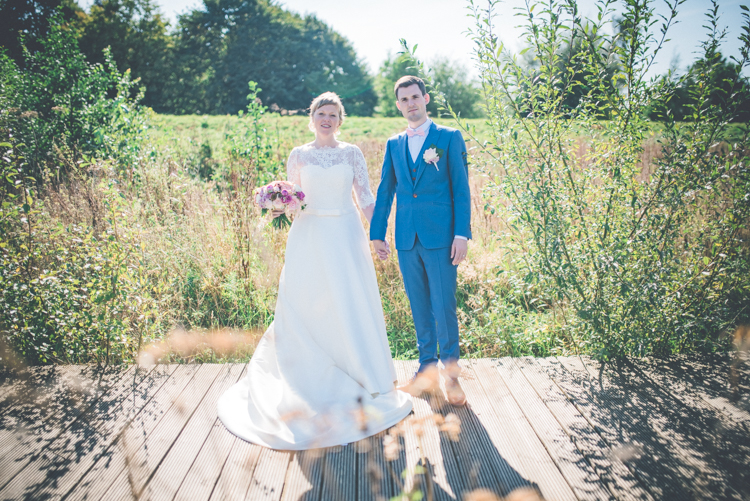 Jolien-Pieter-huwelijksreportage-36
