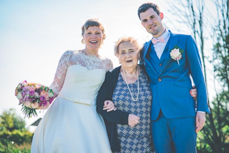 Jolien-Pieter-huwelijksreportage-38