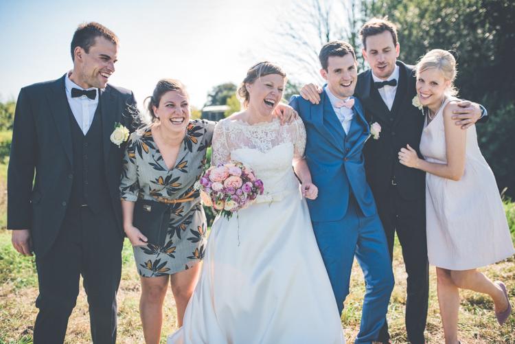 Jolien-Pieter-huwelijksreportage-40