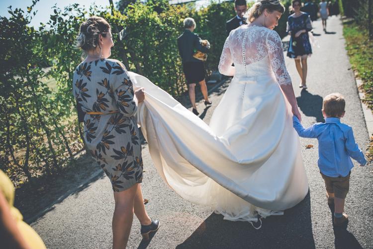 Jolien-Pieter-huwelijksreportage-44
