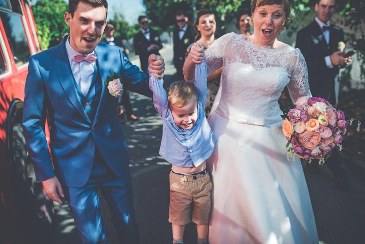 Jolien-Pieter-huwelijksreportage-45