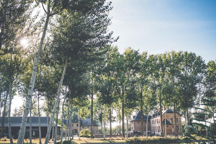 Jolien-Pieter-huwelijksreportage-47