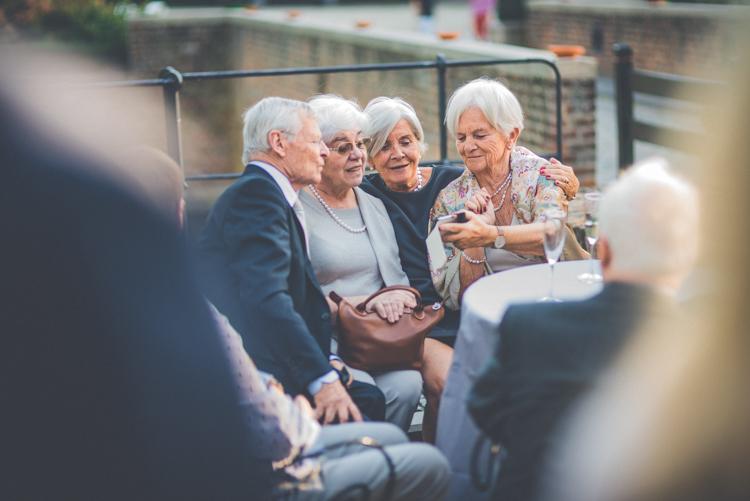 Jolien-Pieter-huwelijksreportage-50