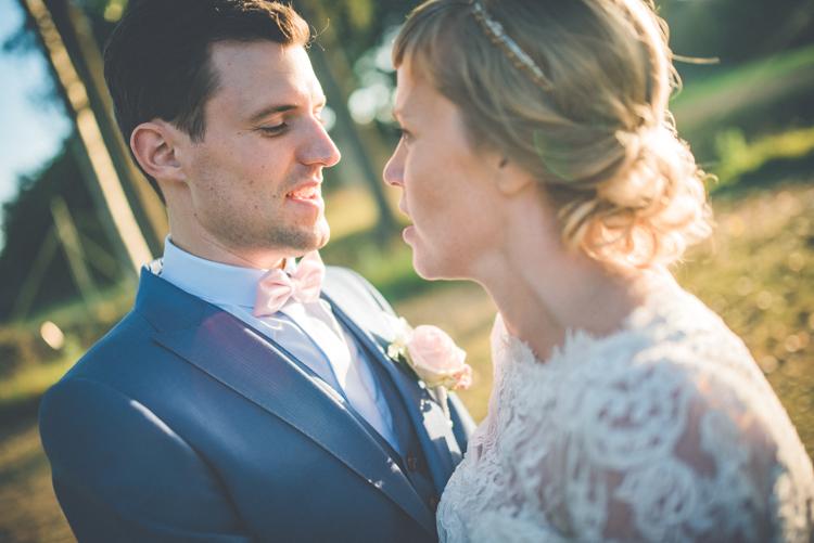 Jolien-Pieter-huwelijksreportage-52
