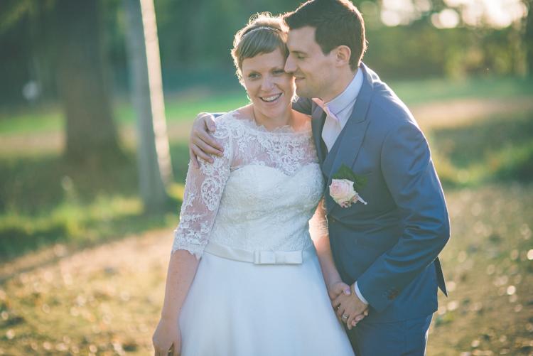 Jolien-Pieter-huwelijksreportage-53