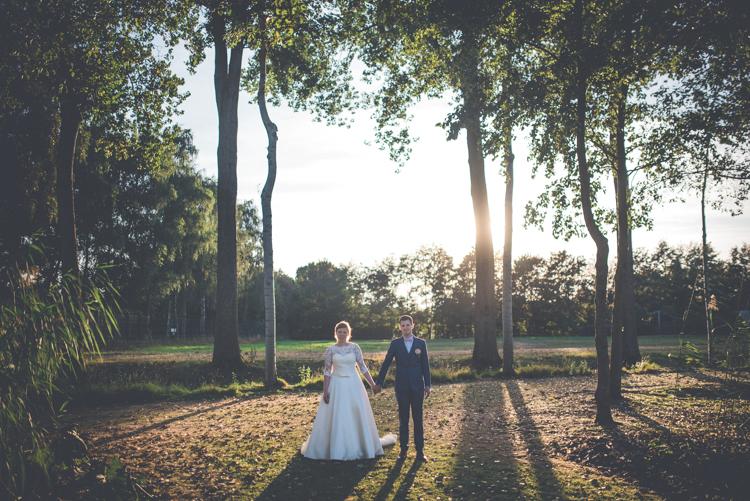 Jolien-Pieter-huwelijksreportage-54