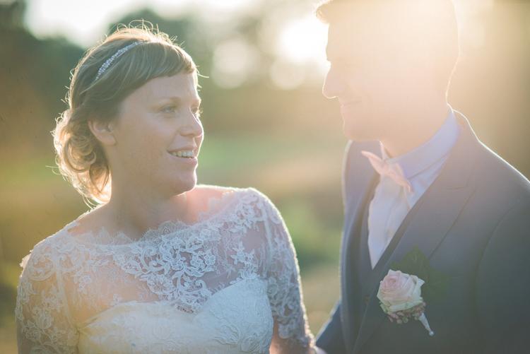 Jolien-Pieter-huwelijksreportage-55