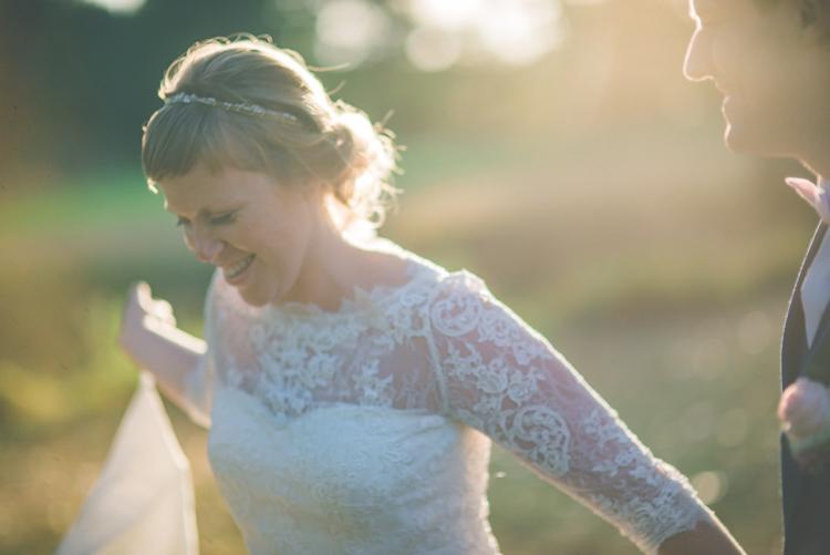 Jolien-Pieter-huwelijksreportage-56