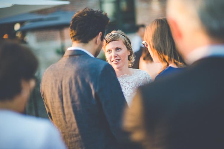 Jolien-Pieter-huwelijksreportage-59