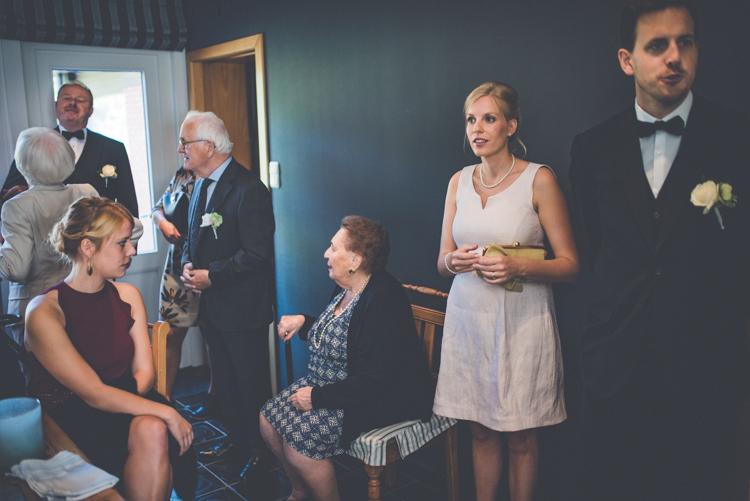Jolien-Pieter-huwelijksreportage-6