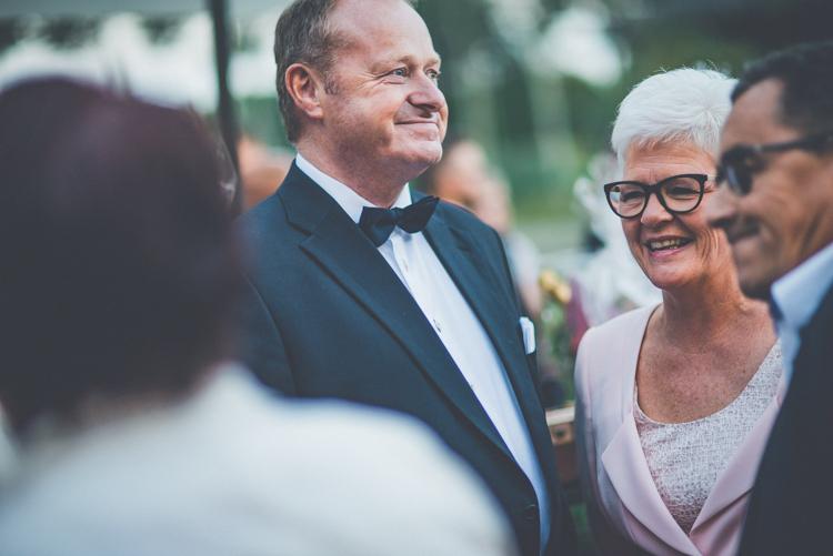 Jolien-Pieter-huwelijksreportage-60