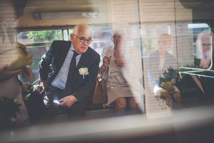 Jolien-Pieter-huwelijksreportage-7
