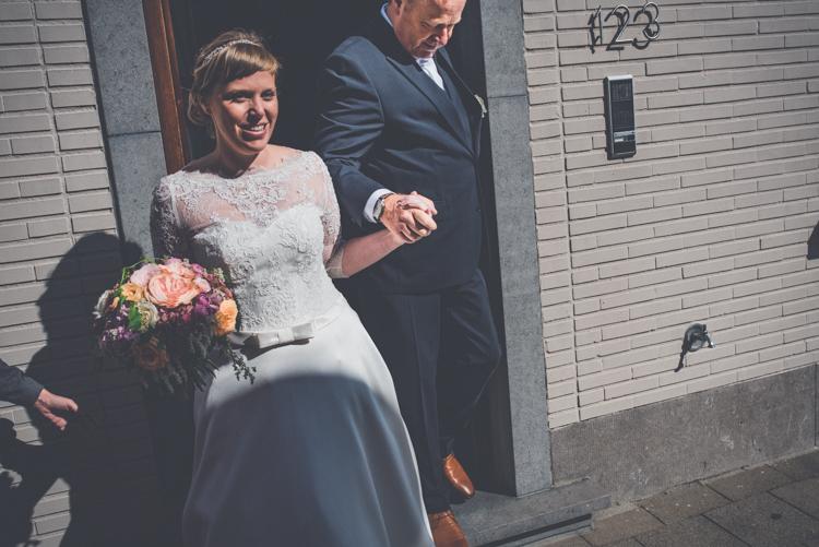 Jolien-Pieter-huwelijksreportage-8