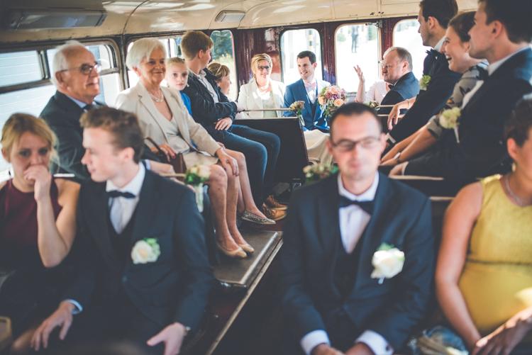 Jolien-Pieter-huwelijksreportage-9