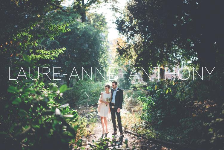 laure-anne-anthony-huwelijksfotografie-1