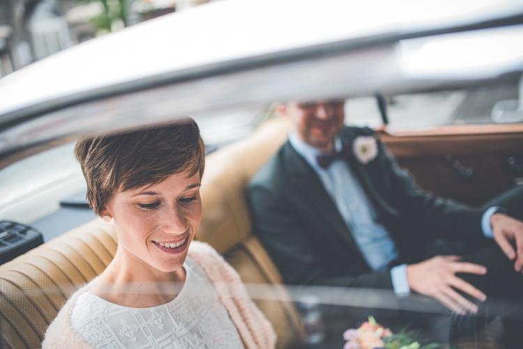 laure-anne-anthony-huwelijksfotografie-11