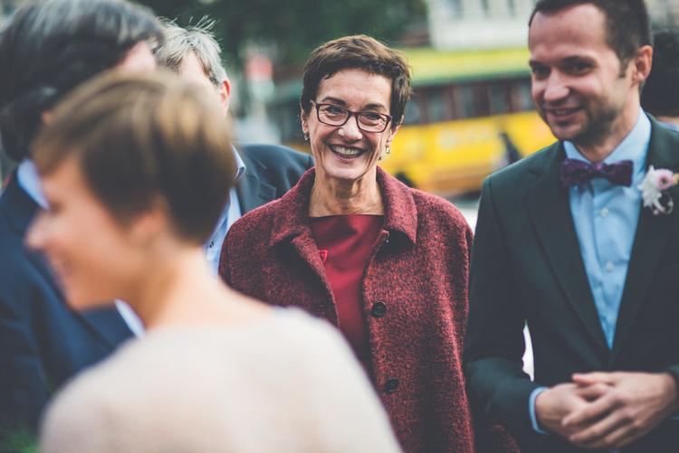 laure-anne-anthony-huwelijksfotografie-12