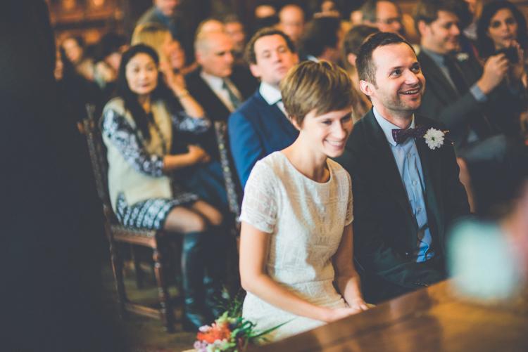laure-anne-anthony-huwelijksfotografie-15