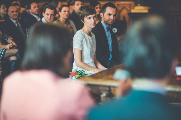 laure-anne-anthony-huwelijksfotografie-16