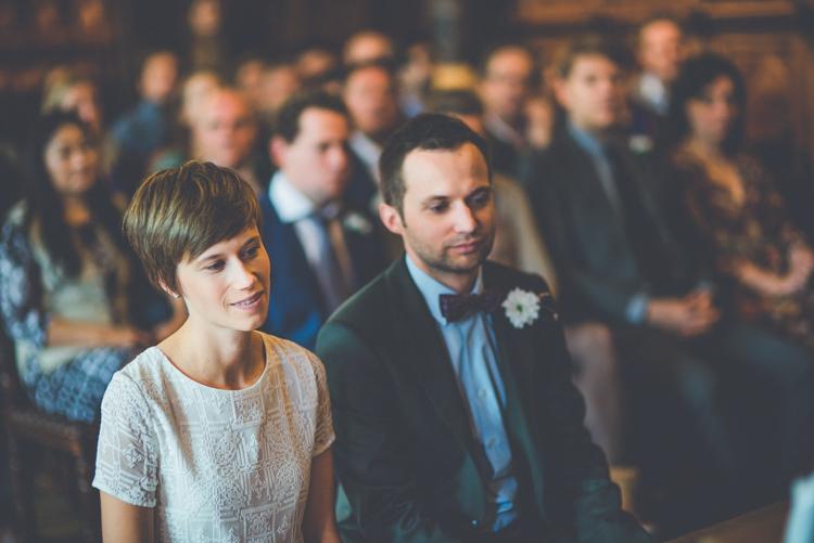 laure-anne-anthony-huwelijksfotografie-18