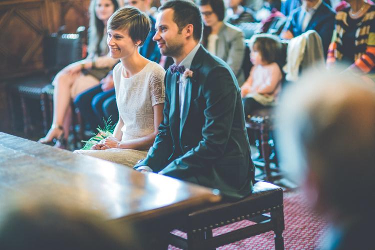 laure-anne-anthony-huwelijksfotografie-19