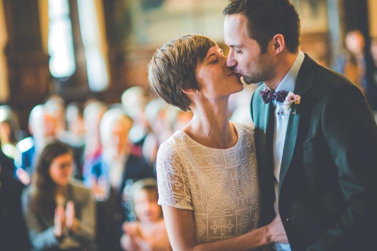 laure-anne-anthony-huwelijksfotografie-20