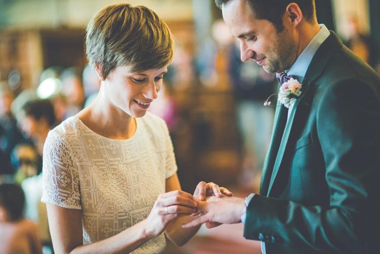 laure-anne-anthony-huwelijksfotografie-21