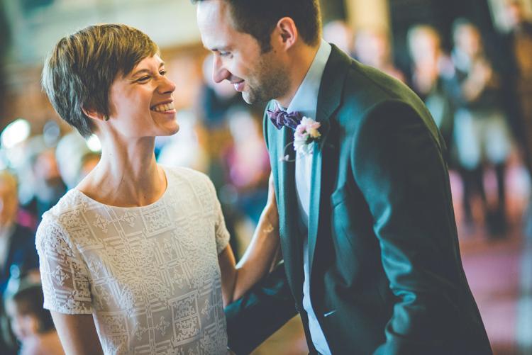 laure-anne-anthony-huwelijksfotografie-22
