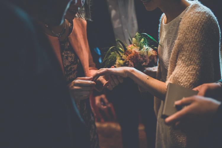 laure-anne-anthony-huwelijksfotografie-24