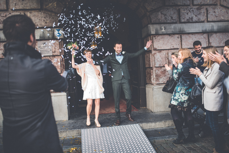 laure-anne-anthony-huwelijksfotografie-25