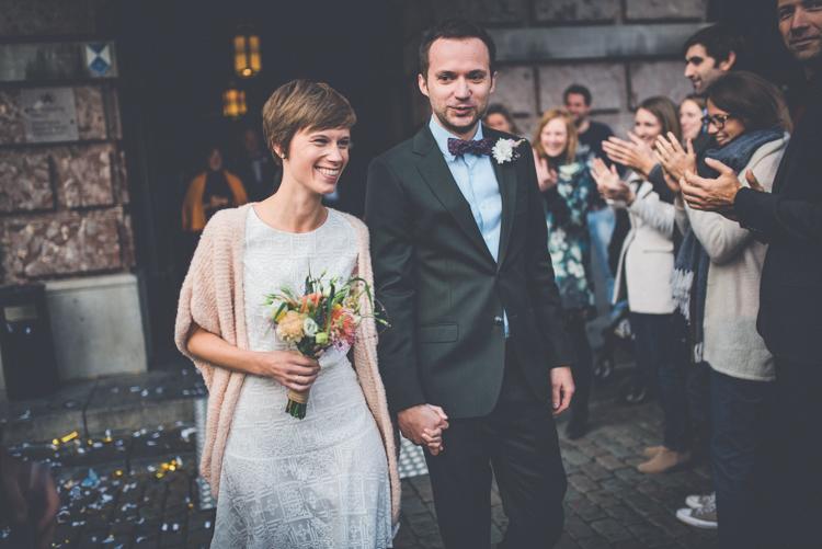 laure-anne-anthony-huwelijksfotografie-26