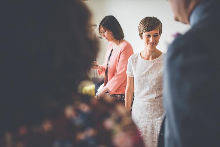 laure-anne-anthony-huwelijksfotografie-3