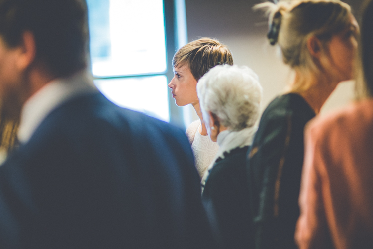 laure-anne-anthony-huwelijksfotografie-31