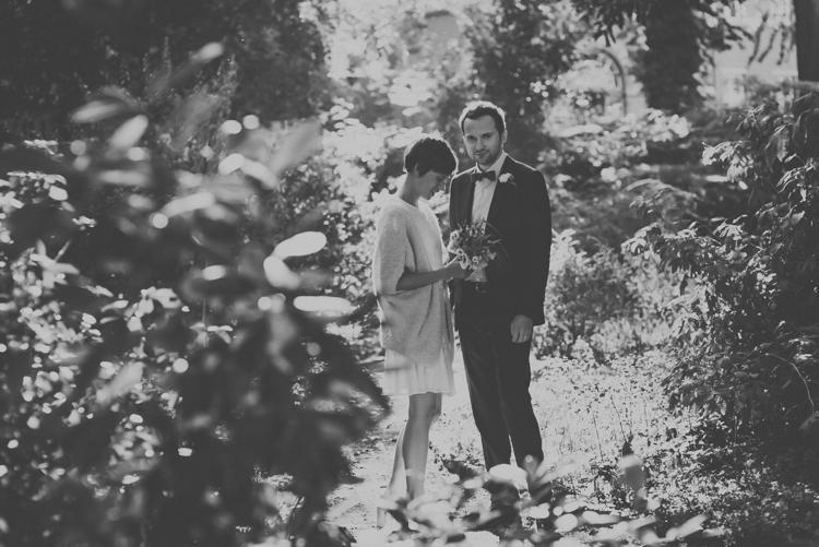 laure-anne-anthony-huwelijksfotografie-33